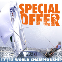 420 Nautivela Special offer